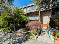 Photo of 208 2475 YORK AVENUE, Vancouver