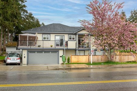 R2569311 - 9224 116 STREET, Annieville, Delta, BC - House/Single Family
