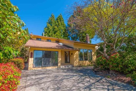 R2569398 - 11881 REDWOOD PLACE, Sunshine Hills Woods, Delta, BC - House/Single Family
