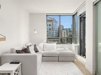 Photo of 905 1308 HORNBY STREET, Vancouver