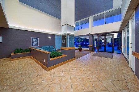 R2569635 - 1118 2012 FULLERTON AVENUE, Pemberton NV, North Vancouver, BC - Apartment Unit