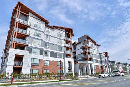R2569677 - 301 11501 84 AVENUE, Scottsdale, Delta, BC - Apartment Unit
