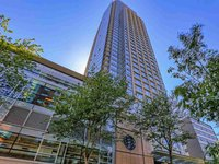Photo of 2501 1028 BARCLAY STREET, Vancouver