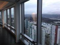 Photo of 4805 1151 W GEORGIA STREET, Vancouver