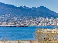 Photo of 701 233 ABBOTT STREET, Vancouver