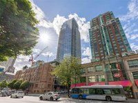 Photo of 2205 1028 BARCLAY STREET, Vancouver