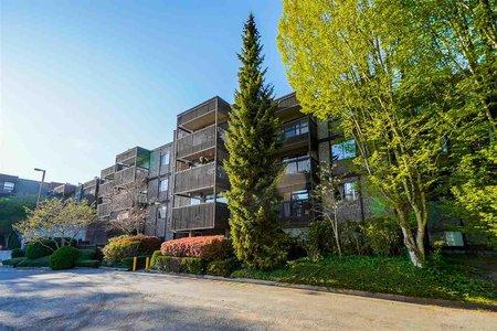 R2570651 - 212 13507 96 AVENUE, Queen Mary Park Surrey, Surrey, BC - Apartment Unit