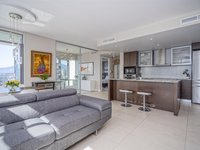 Photo of 1703 1028 BARCLAY STREET, Vancouver
