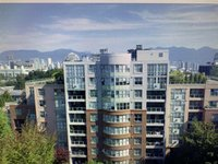 Photo of 803 503 W 16TH AVENUE, Vancouver