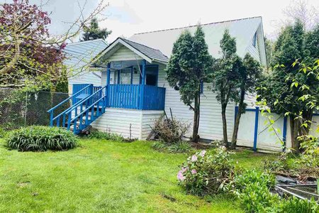 R2570813 - 17394 64 AVENUE, Cloverdale BC, Surrey, BC - House/Single Family