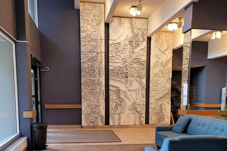 R2571014 - 1205 2016 FULLERTON AVENUE, Pemberton NV, North Vancouver, BC - Apartment Unit