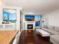 Photo of 502 1405 W 12TH AVENUE, Vancouver