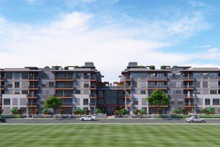 R2571146 - #303 10661 137A STREET, Whalley, Surrey, BC - Apartment Unit