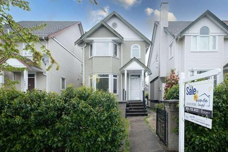 R2571186 - 12625 66 AVENUE, West Newton, Surrey, BC - House/Single Family