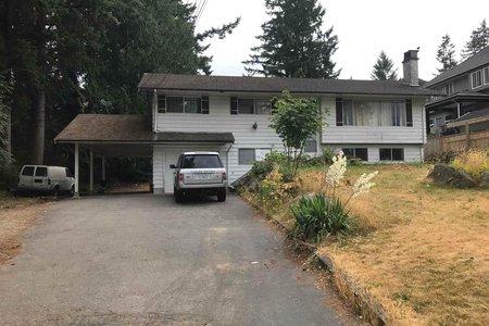 R2571284 - 13630 60 AVENUE, Panorama Ridge, Surrey, BC - House/Single Family