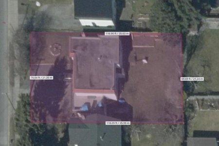 R2571442 - 8784 116 STREET, Annieville, Delta, BC - House/Single Family