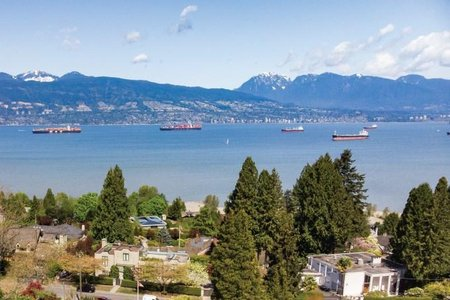 R2571481 - 4714 DRUMMOND DRIVE, Point Grey, Vancouver, BC - House/Single Family