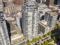 Photo of PH2703 1155 SEYMOUR STREET, Vancouver