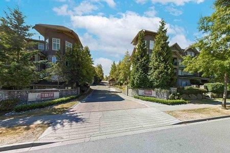 R2571527 - 9 12040 68 AVENUE, West Newton, Surrey, BC - Townhouse
