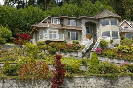 R2571848 - 4139 CITADEL COURT, Braemar, North Vancouver, BC - House/Single Family