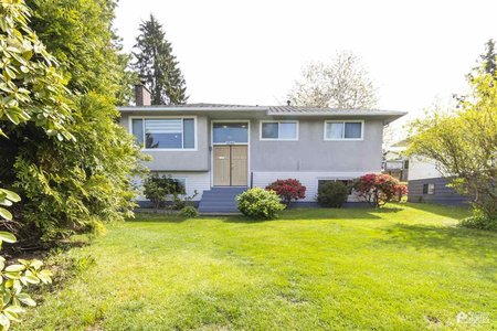 R2572037 - 9340 115A STREET, Annieville, Delta, BC - House/Single Family
