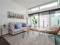 Photo of 607 33 W PENDER STREET, Vancouver