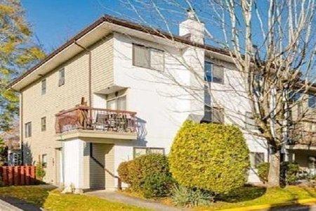 R2572147 - 201 7165 133 STREET, West Newton, Surrey, BC - Apartment Unit