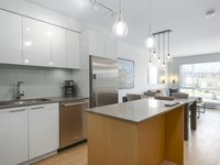 Photo of 203 233 KINGSWAY, Vancouver