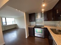 Photo of 1401 1725 PENDRELL STREET, Vancouver