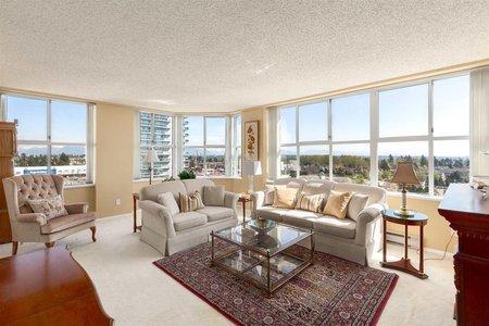 R2572464 - 1103 11920 80 AVENUE, Scottsdale, Delta, BC - Apartment Unit
