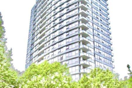R2572559 - 2109 928 BEATTY STREET, Yaletown, Vancouver, BC - Apartment Unit