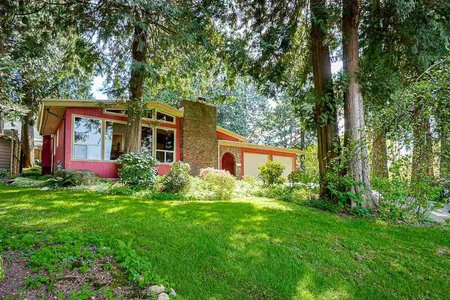 R2572605 - 9061 COLLINGS WAY, Nordel, Delta, BC - House/Single Family