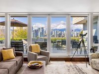 Photo of 101 977 W 8TH AVENUE, Vancouver