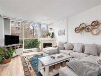 Photo of 206 189 NATIONAL AVENUE, Vancouver