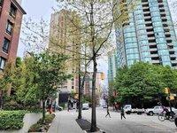 Photo of 303 909 MAINLAND STREET, Vancouver