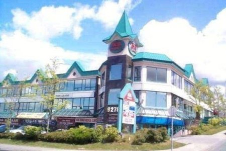 R2573763 - 211 9278 120 STREET, West Newton, Surrey, BC - Apartment Unit