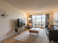 Photo of 211 2450 CORNWALL AVENUE, Vancouver