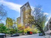 Photo of 2107 977 MAINLAND STREET, Vancouver