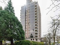 Photo of 502 1590 W 8TH AVENUE, Vancouver
