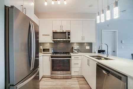 R2574200 - 201 9015 120 STREET, Annieville, Delta, BC - Apartment Unit