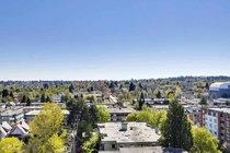 1108 2770 SOPHIA STREET, Vancouver - R2574393