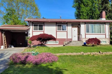 R2574407 - 8828 115 STREET, Annieville, Delta, BC - House/Single Family