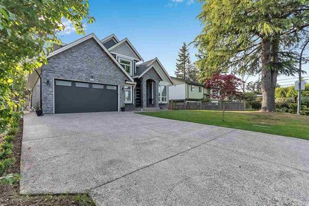 R2574516 - 8985 MITCHELL WAY, Annieville, Delta, BC - House/Single Family