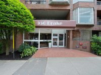 Photo of 609 950 DRAKE STREET, Vancouver