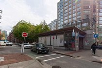 412 1216 HOMER STREET, Vancouver - R2574683