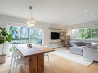 Photo of 204 2033 W 7TH AVENUE, Vancouver