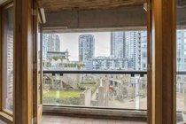 5-2 550 BEATTY STREET, Vancouver - R2574824