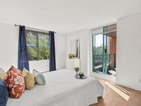 Photo of 401 518 W 14TH AVENUE, Vancouver