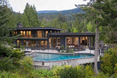 R2574921 - 3998 BAYRIDGE AVENUE, Bayridge, West Vancouver, BC - House/Single Family