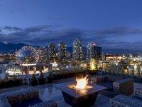 Photo of 1001 1633 ONTARIO STREET, Vancouver